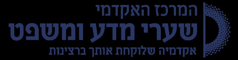 logo inovate